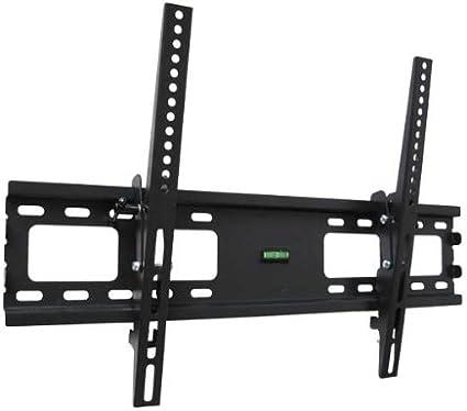 FLAT SCREEN LCD LED PLASMA TV WALL MOUNT BRACKET TILT 30 32 37 40 42 47 50 55