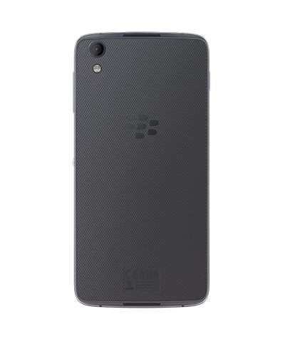 Blackberry-DTEK50-16GB-Carbon-Grey
