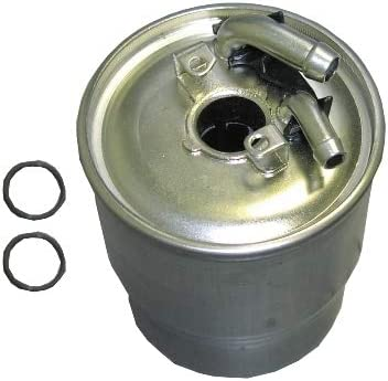 Premium Quality Fuel Filter For 2006 Smart Fortwo GKI