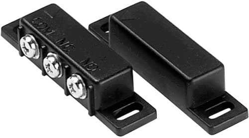 Magnetic Switch, Standard Packaging