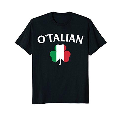mens italian shirts - 6