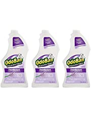 OdoBan 32 oz. Lavender Disinfectant Fabric and Air Freshener