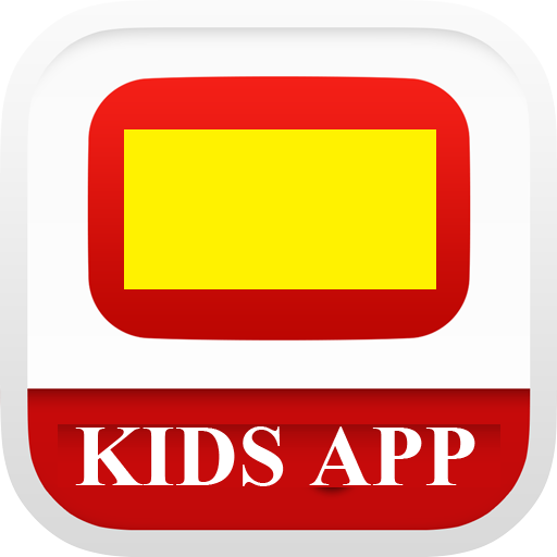 Amazon Com Kids Video Tube App Appstore For Android