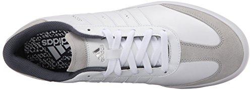 adidas adicross v golf shoes mens