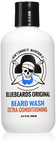 Bluebeards Original Beard Extra Conditioning product image