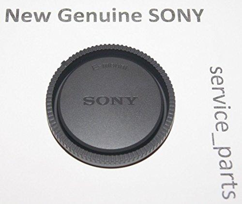 New Genuine Sony 415970103 Rear Lens Cap ALC-R1EM For LA-EA1 SEL16F28 SEL18200 SEL1855 SEL1850 SEL1018 SEL18200LE SEL20F28 SEL24F18Z SEL35F18 SEL50F18