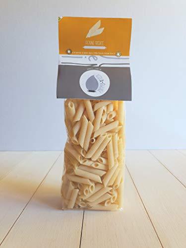 Penne rigate Italian Pasta 17.60 oz