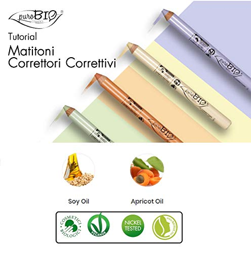 Buy affordable dark spot corrector