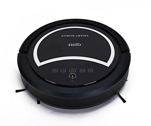 robot aspirador roomba - 4