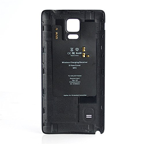 Ohpa Wireless Charger Receiver Battery product image