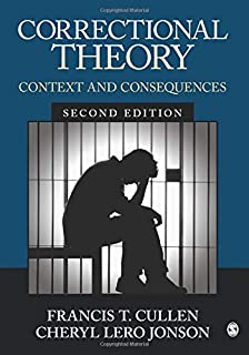 sense and nonsense about crime, drugs, and communities chapter 4 summary