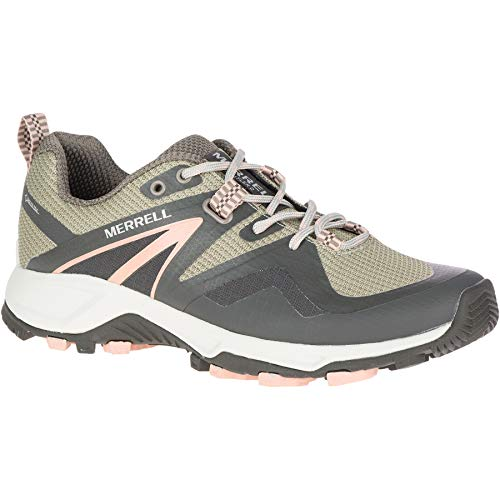 Merrell MQM Flex 2 GTX Walking Shoes