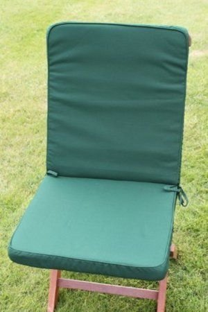 garden furniture cushions uk