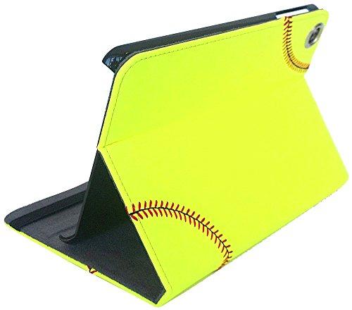 softball-ipad-mini-cover