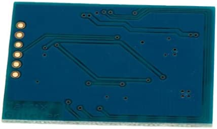 Xbox 360用 RUNチップボード マトリックスグリッター V1コロナ 交換部品