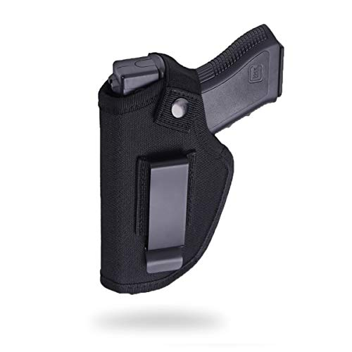 Fonrroni Concealed Carry Holster