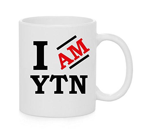 i-am-ytn-official-mug