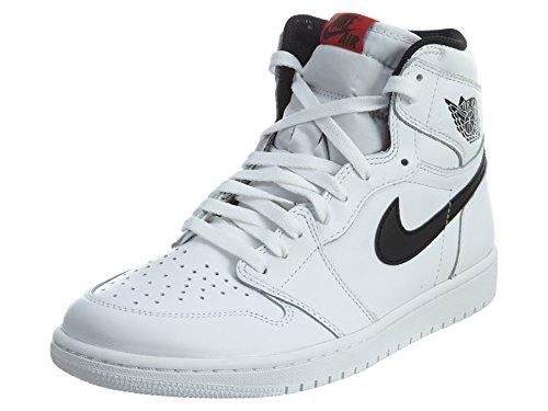 retro jordan shoes - 3