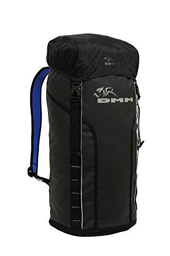 DMM Porter Bag
