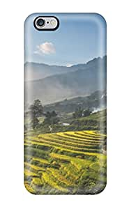 carlos d archuleta's Shop New Style 4624657K52979038 Hot Plantation Tpu Case Cover Compatible With Iphone 6 Plus