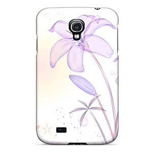 New Arrival Case Cover With OrPExDs4588idjEY Design For Galaxy S4- 3d Design