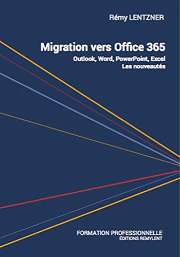 Amazon Com Migration Vers Office 365 Outlook Word