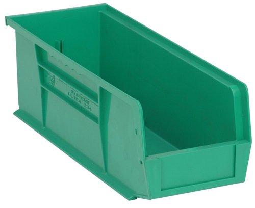 Ultra Bin Green - 7