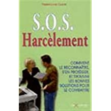 S.O.S.HARCELEMENT