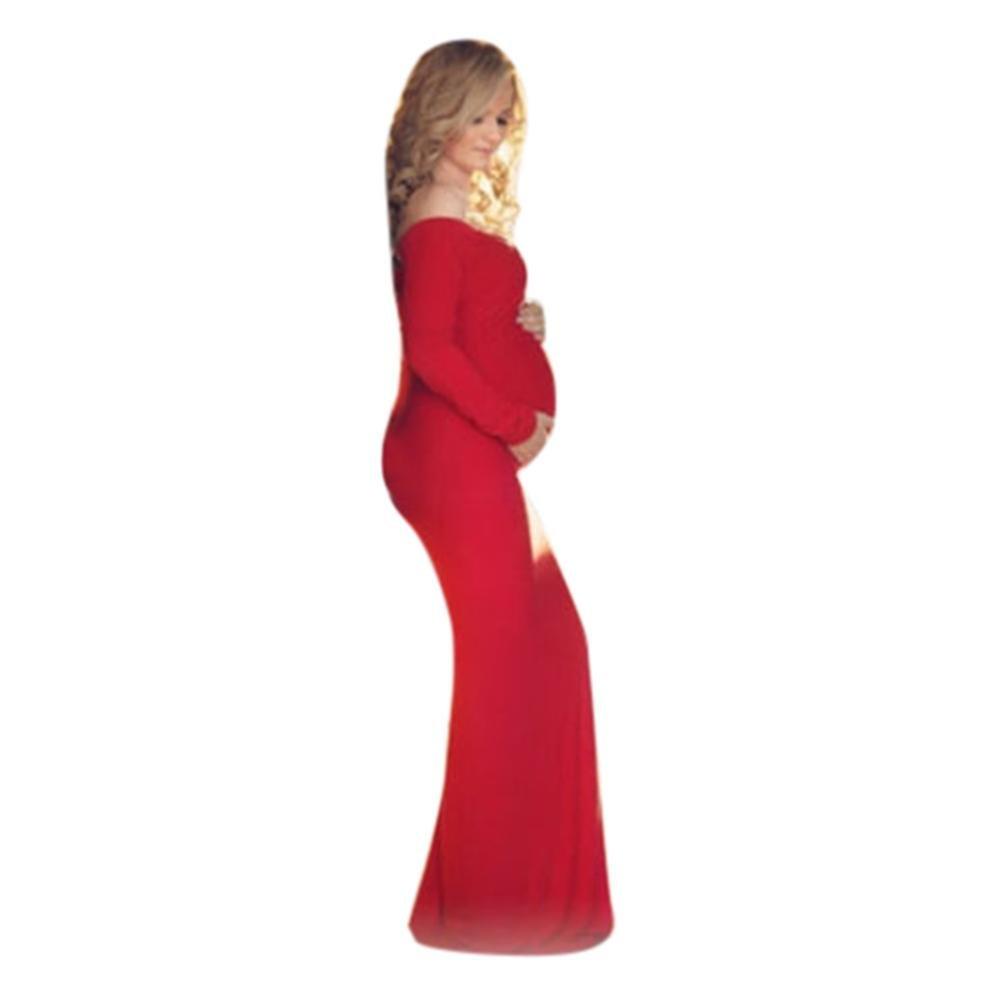 3683342516154 Maternity Maxi Dress Sale Uk   Saddha