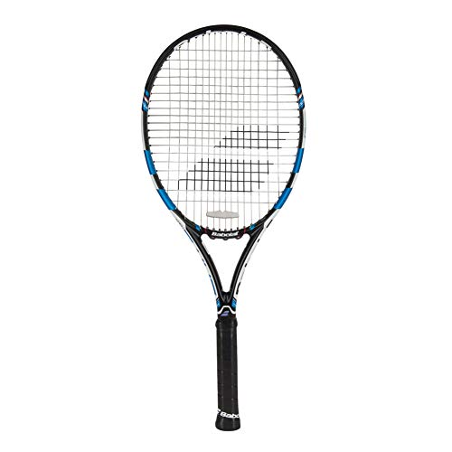 Babolat 2015 Pure Drive Tour Tennis Racquet (4-5/8) for sale  Delivered anywhere in USA