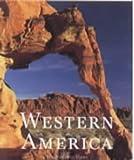 Western America, Jean-Yves Montagu, 3822877557