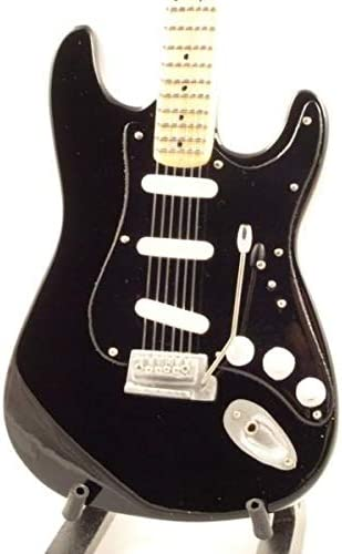 Mini guitarra – varios Mini Gui: Pink Floyd - Mini Guitar Collection: Amazon.es: Instrumentos musicales