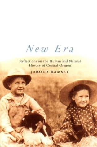 New Era: Reflections on the Human and Natural History of Central (Madras Natural)