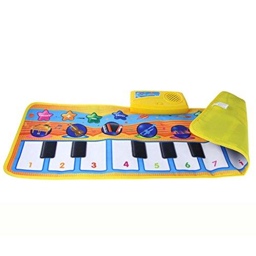 gotd-music-keyboard-mat-new-touch-play-keyboard-musical-music-singing-gym-carpet-mat-best-kids-baby-