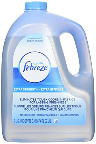 febreze-fabric-refresher-extra-strength-refill-676-fl-oz