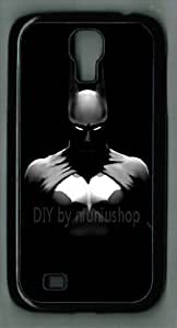 Ipod Touch 4 Batman The Dark Knight with black Background Ipod Touch 4