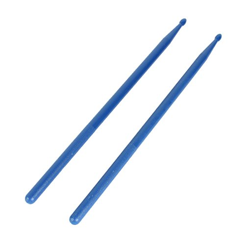 Kid drum sticks plastic
