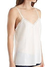 Daywear Adjustable Strap Camisole (22304)