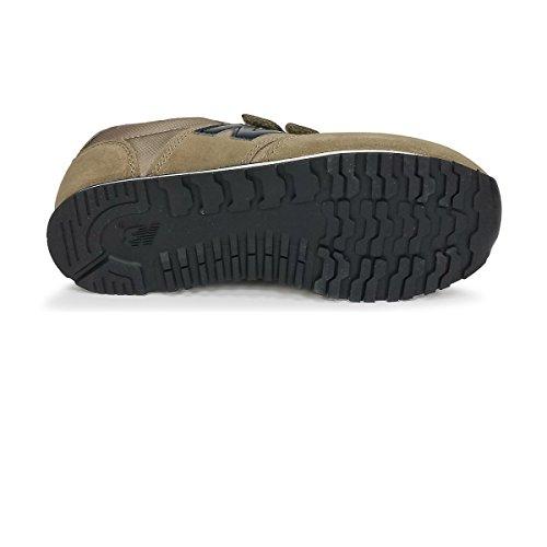New Balance KE420-NUY-M Sneaker Kinder