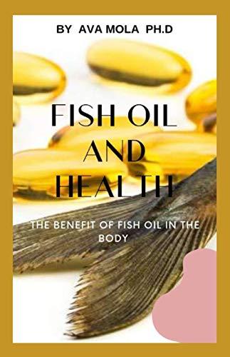 Top 9 best prenatal fish oil garden of life 2020