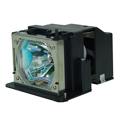 Lutema vt60lp-l02 NEC Replacement DLP/LCD Cinema Projector Lamp