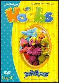 los hoobs