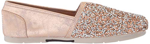 Pictures of Skechers BOBS Women's Luxe Bobs-Chunky 32875 Rose Gold 3