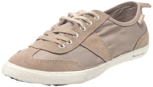 People's Grant Walk mode homme Baskets Taupe 44qTzYc