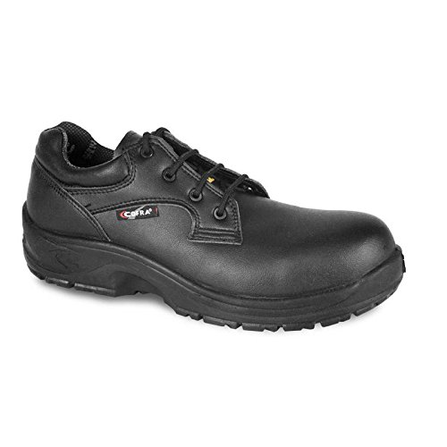 Best safety shoes according to the protection - Safety Shoes Today