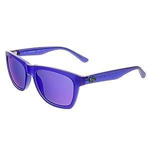 Lacoste Sunglasses - L3610S (Blue)