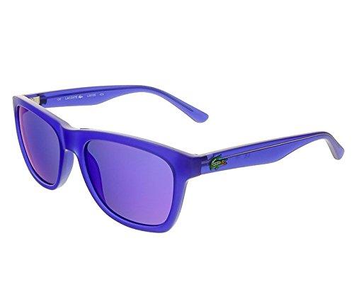 Sunglasses Lacoste Women