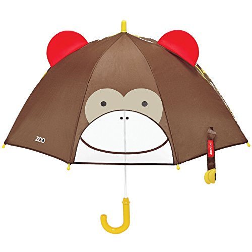 3 Favorite Umbrella Stroller Accessories - 3
