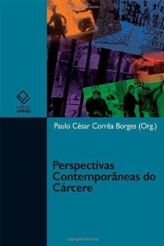 Inventario Do Arquivo Carlos Drummond De Andrade (Portuguese Edition)
