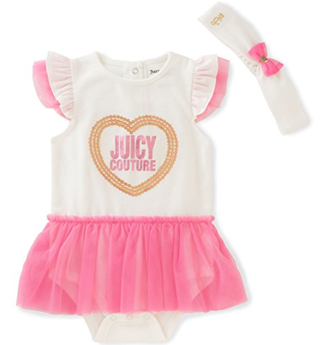 juicy couture baby clothes - 9